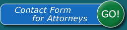 Attorney Contact Form