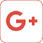 review us with Google+